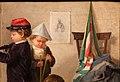 Gioacchino toma, i piccoli patrioti, 1862 (coll. priv.) 03 garibaldi.jpg