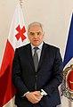 Giorgi Mghebrishvili.jpg
