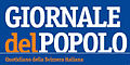 Giornale del Popolo.jpg