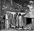 Giotto (1905) (14589944197).jpg
