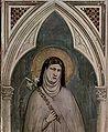 Giotto di Bondone 059.jpg