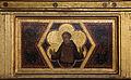 Giotto e taddeo gaddi, polittico baroncelli, 1328 ca., predella 04.JPG