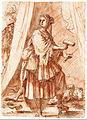 Giovanni Baglione - Jael and Sisera - Google Art Project.jpg