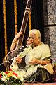 Girija Devi at Bhopal (4).JPG