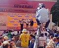 Giro2007 (79).JPG