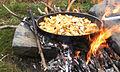 Giroles sautées à la poële au feu de bois.jpg