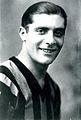 Giuseppe Meazza 1935.jpg