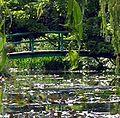Giverny200.jpg