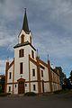 Gjøvik kirke - 2012-09-30 at 15-08-24.jpg