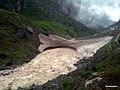 Glacier - panoramio (3).jpg