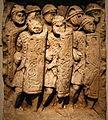 Glanum-stele legionnaires.jpg