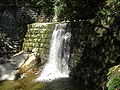 Glasenbachklamm waterfall3.jpg