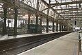 Glasgow Central Platforms.JPG