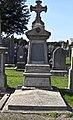 Glasnevin Cemetery (4512909700).jpg