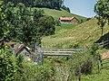 Glattmüli Brücke über die Glatt, Herisau AR 20190704-jag9889.jpg