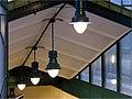Gleisdreick - Treppenhaus (3).jpg