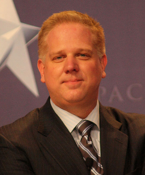 File:Glenn Beck by Gage Skidmore.jpg