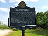 Glennville Historic District.JPG