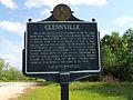 Glennville Historic District.JPG