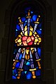 Gleuel (Hürth) St. Dionysius 70572.JPG