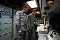 Global strike command tests ICBM, bomber capabilities 150226-F-HH416-149.jpg