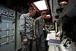 Global strike command tests ICBM, bomber capabilities 150226-F-HH416-149.jpg