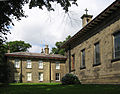 Glossop - presbytery and RC church.jpg