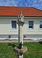 Gnadenstuhl 28394 in A-7000 Eisenstadt.jpg