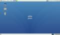 Gnewsense 3.1 screenshot.png
