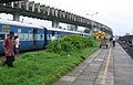 Goa - Madgaon An Overcast Season (7).JPG