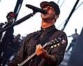 Godsmack Rotr 2015 (109540551).jpeg