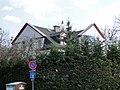 Goetheallee 63 Dresden.JPG