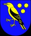 Goettin Wappen.png