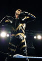 Goldust WWE.jpg