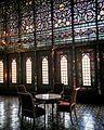 Golestan Palace in Tehran.jpg