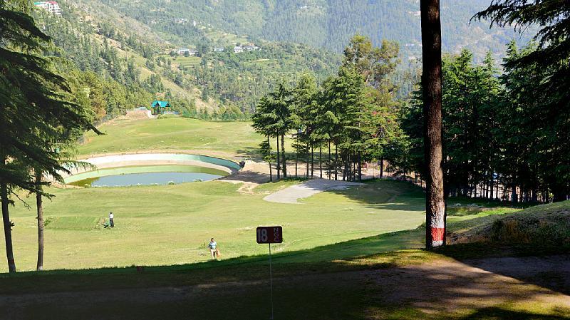 File:Golf Course - Naldehra 2014-05-08 1836-1838 Archive.TIF