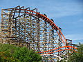 Goliath at Six Flags Great America (14696979368).jpg