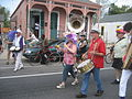 Goodchildren parade snare.JPG