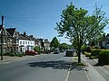 Gordon Hill, Enfield - geograph.org.uk - 9232.jpg