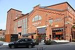 Goteborg Lindholmen 5.jpg