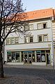 Gotha, Hauptmarkt 27-003.jpg