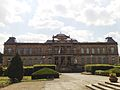 Gotha Herzogliches Museum.jpg