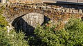 Gotthardreussbrücke (1681) über die Gotthardreuss, Hospental UR 20160826-jag9889.jpg