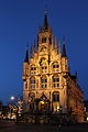 Gouda townhall (4151593318) (2).jpg