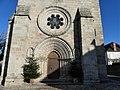 Gouzon église portail ouest.jpg
