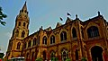Government College University2-Damn Cruze 2018.jpg
