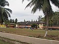 Govt Girls' Senior Secondary School, Port Blair.JPG