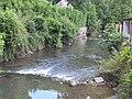 Goyet Gesves Samson valley 01.JPG