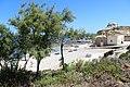 Gozo - panoramio (25).jpg