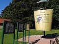 Größte Kuhglocke der Welt in Kleinschmalkalden.JPG